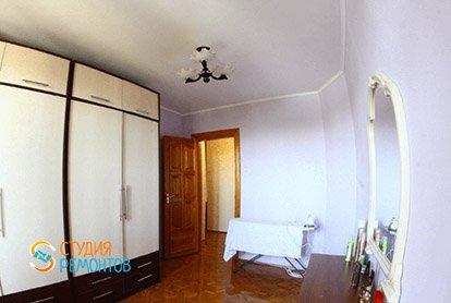 Евроремонт комнаты в 5-комнатной квартире 103 кв.м., фото-1