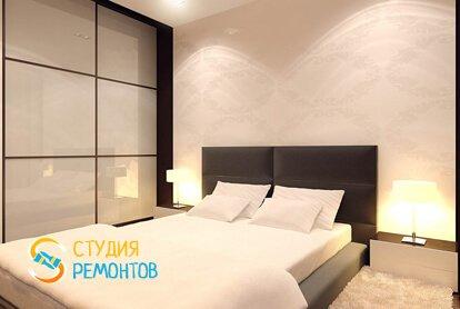 Капитальный ремонт комнаты 12 кв.м.