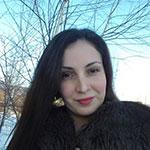 Отзыв Арины Алексеевой