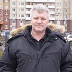 Отзыв Евгения Плотникова