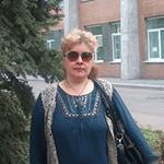 Отзыв Марина Леонидовны