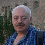 Отзыв Василия Николаевича